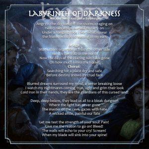 http://hercband.gr/wp-content/uploads/2016/09/04-labyrinth-300x300.jpg