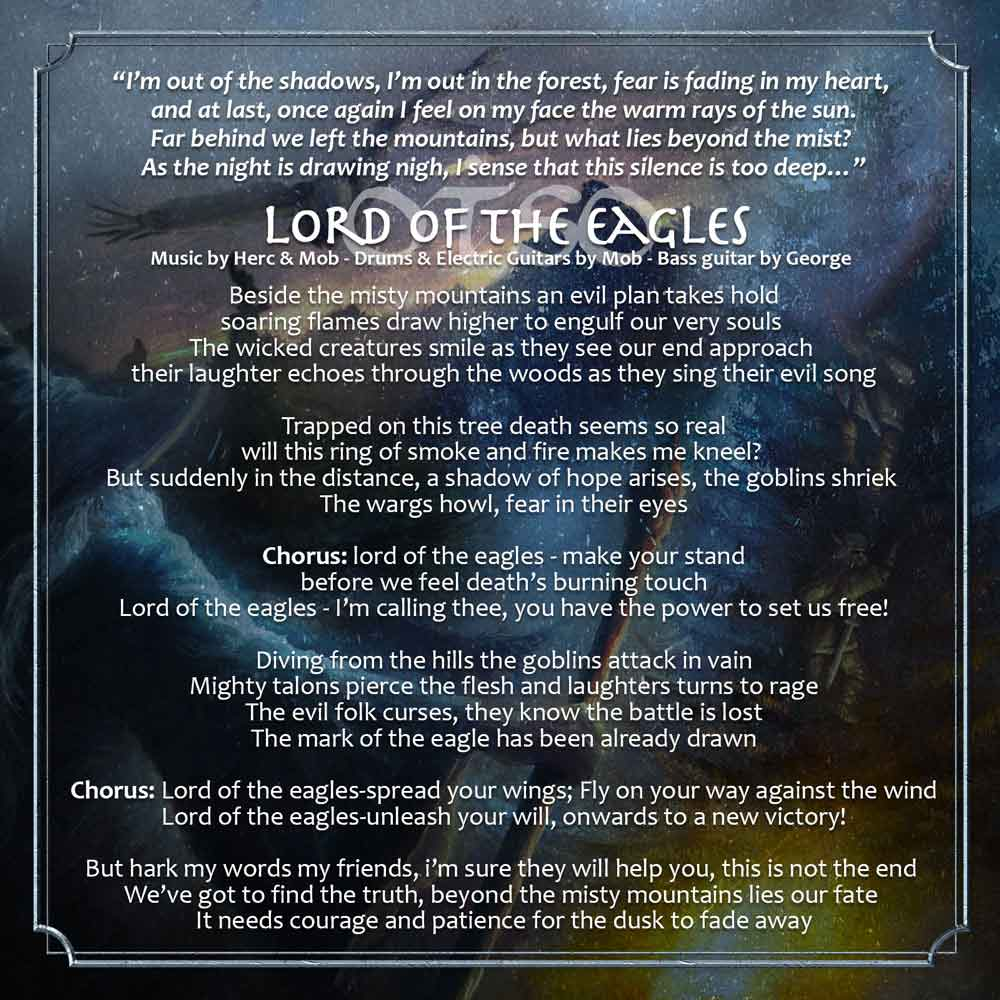 http://hercband.gr/wp-content/uploads/2016/09/07-lord-of-the-eagles.jpg