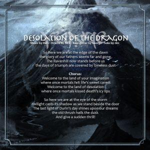 http://hercband.gr/wp-content/uploads/2016/09/12-desolation-300x300.jpg