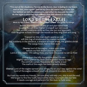 https://hercband.gr/wp-content/uploads/2016/09/07-lord-of-the-eagles-300x300.jpg