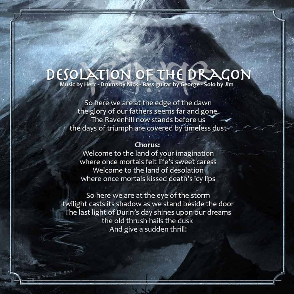https://hercband.gr/wp-content/uploads/2016/09/12-desolation.jpg