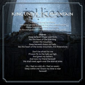 https://hercband.gr/wp-content/uploads/2016/09/18-king-300x300.jpg